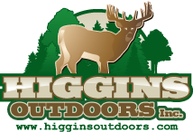 Higgins Outdoors